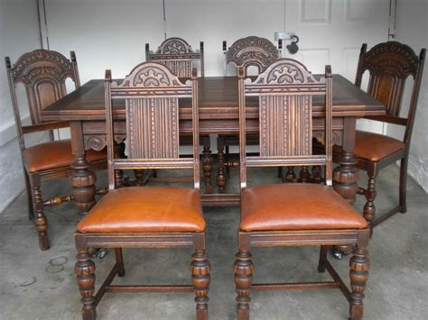 old fashioned kitchen table and chairs old oak dining tables and chairs designer tables reference