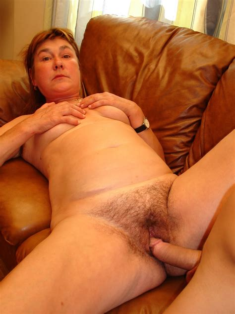 Hairy Older Grannies Mature Sex