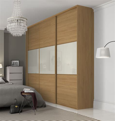 beautiful classic  panel sliding wardrobe doors
