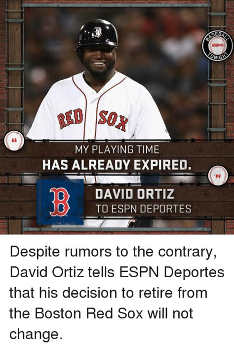 Red Sox Meme - 25 best memes about boston red sox boston red sox memes