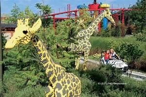Legoland Deutschland Angebote : legoland deutschland maritim hotel ulm ~ Orissabook.com Haus und Dekorationen