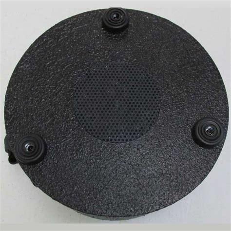 Acoustic Image Acoustic Image Upshot Speaker Cabinet For Bass