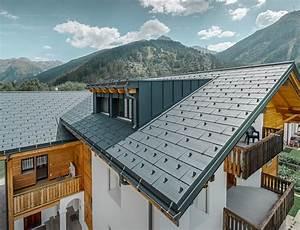 Fx 12 Roof Panel