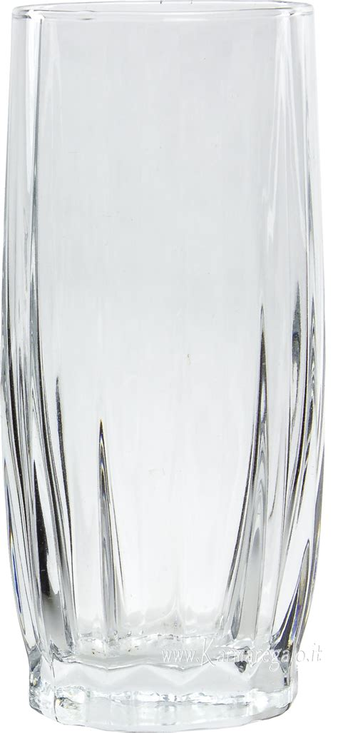 bicchieri bibita karmaregalo set 3 bicchieri bibita bicchieri