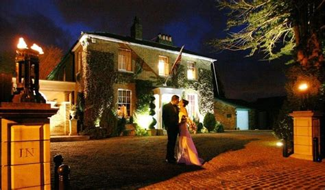 friern manor country house hotel wedding venue brentwood