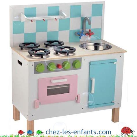 cuisine bois enfants jouet cuisine bois le bois chez vous