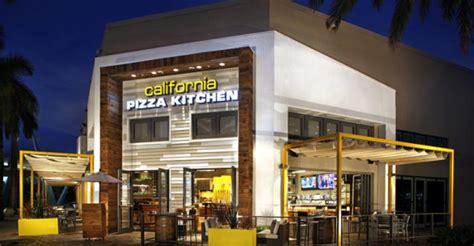 california pizza kitchen ceo gj hart details improvement