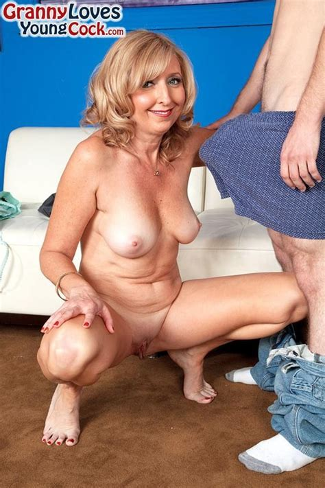 granny jasmine fields fucked in the ass by a guy 1 of 2