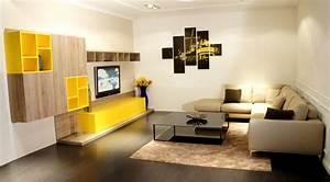 Best Colombo Arredamenti Lissone Contemporary Amazing House Design ...