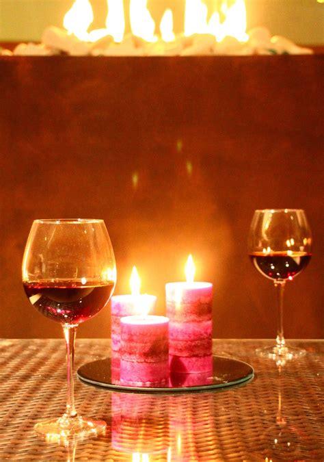chambre et table d hote chambre romantique avec cheminée piscine et spa
