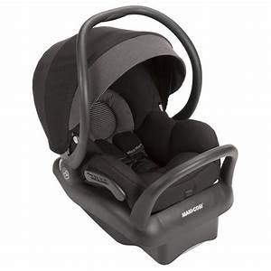 Maxi Cosi Baby : maxi cosi mico max 30 infant car seat devoted black ~ A.2002-acura-tl-radio.info Haus und Dekorationen