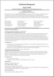 Best Resume For Bank by Modeling Resumes For Beginners 35 Child Modeling Resume
