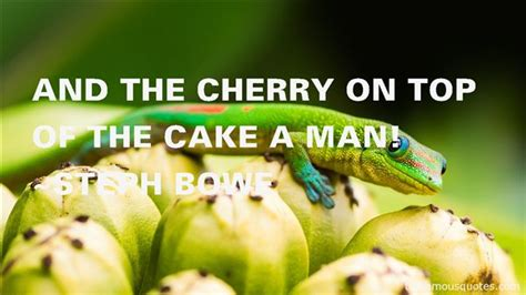 cherry  top quotes   famous quotes  cherry