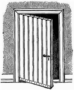 Kleiderhaken Für Die Tür : t r wikipedia ~ Bigdaddyawards.com Haus und Dekorationen