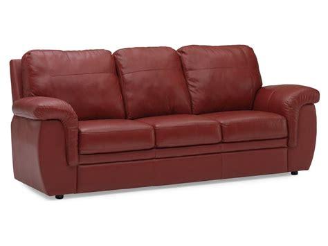 the sofa store maryland palliser furniture living room sofa 40620 01 the sofa