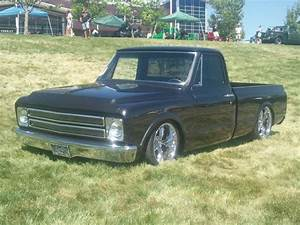Find Used 1967 68 69 70 71 72 Chevy C