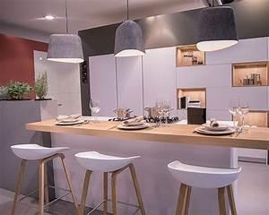 Küche Fliesenspiegel Verkleiden : fliesenspiegel verkleiden in der k che fliesen ~ Michelbontemps.com Haus und Dekorationen