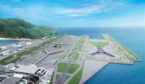 Home Design Bbrainz - hong kong international airport 2030 28 images about airport planning hong kong