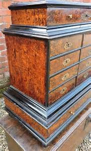 kitchen cabinets with prices 17thc flemish antique collectors cabinet c 1650 6481