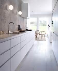 best 20 white ikea kitchen ideas on pinterest ikea