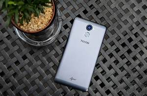 Tecno L9 Plus  Here Are The Specs  Price And Where To Buy