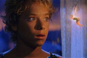 Jeremy Sumpter images Jeremy Sumpter wallpaper and ...
