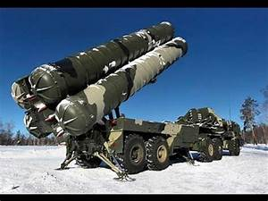 India set to acquire S-400 missile system from Russia ...