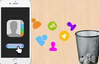 ohne backup daten von zurueckgesetztem iphone wiederherstellen