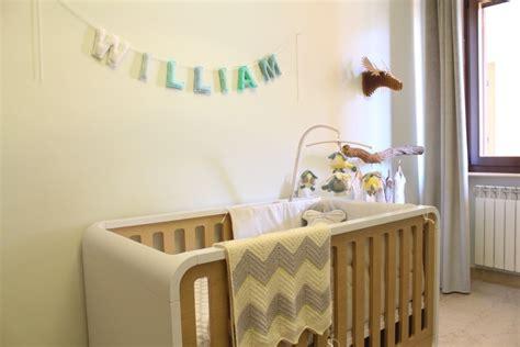 nature themed nursery   baby boy project nursery