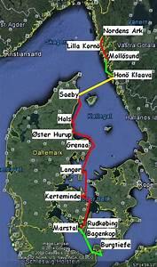 Seemeilen Berechnen Karte : westschweden segeln in skandinavien ~ Themetempest.com Abrechnung