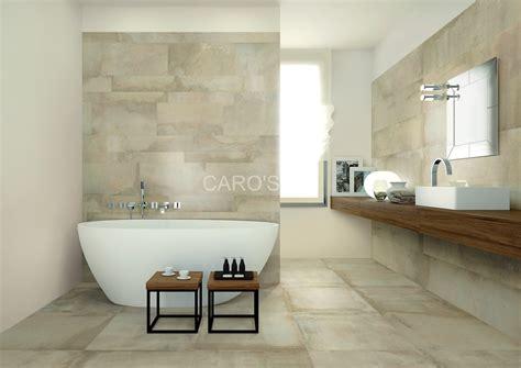 matching kitchen floor and wall tiles carrelage esprit terre cuite pour sol et mur de salle de 9735