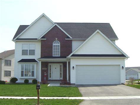 single houses file bigger single family home jpg wikimedia commons