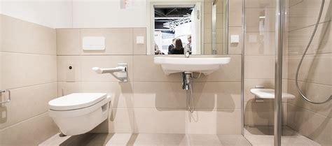 salle de bain villeroy boch 28 images villeroy boch cranleigh bathrooms salle de bain on