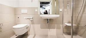Villeroy Und Boch Fliesen Bad : der raum das bad universal design f r das altengerechte ~ Michelbontemps.com Haus und Dekorationen