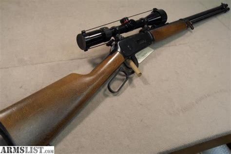 armslist for sale winchester ranger 94 30 30 win rifle
