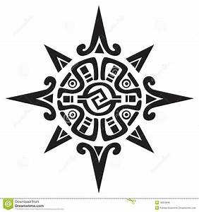 Ancient Sun Symbols | www.imgkid.com - The Image Kid Has It!