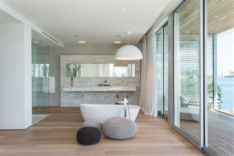 20  Spa Bathroom Designs, Decorating Ideas   Design Trends