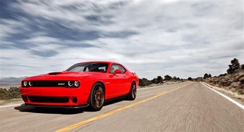 Challenger Dodge Hellcat by 2015 Dodge Challenger Srt Hemi Hellcat High Wheels