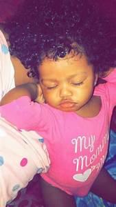 Omg look at this beautiful baby! | black girls | Pinterest ...