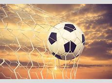 Amazing Soccer Wallpaper for Android APK Download