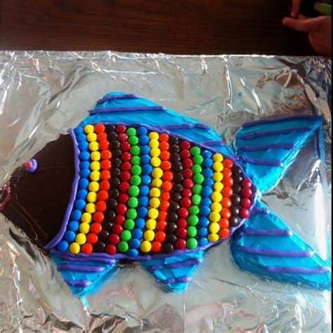 fish cake pan    stick animal fish cake baking