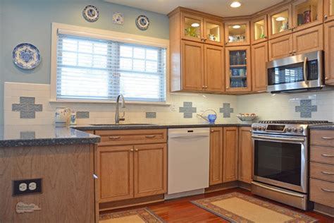 local kitchen bathroom design remodeling services