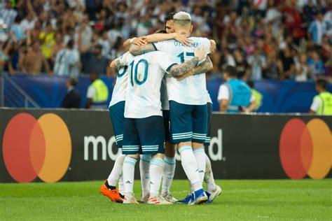 The 2021 copa américa will be the 47th edition of the copa américa, the international men's football championship organized by south america's football ruling body conmebol. Así es el fixture de la Copa América 2021   TNT Sports