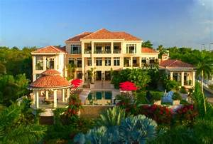 Open For Business: New Resorts In The Caribbean