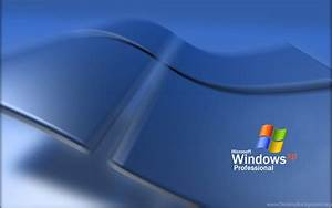 Related Searches For Windows Xp Professional Wallpapers ...