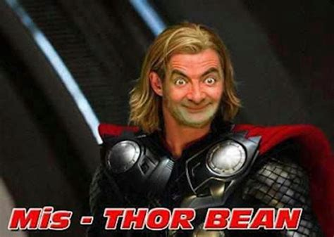 Funny Thor Memes - funny thor pun compilation 15 pics
