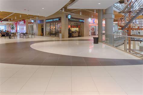 installing large format ceramic tile and
