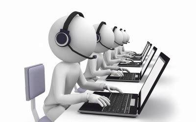 pct help desk helpdesk services bluecomputebluecompute