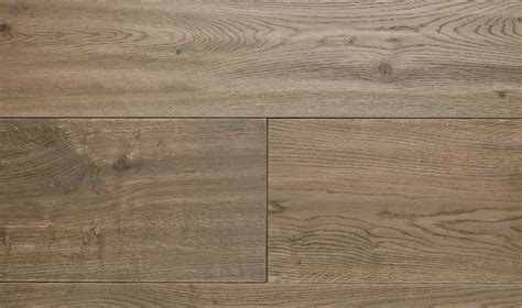 1000 images about floor only on wide plank white oak hardwood flooring and