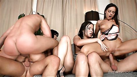 Group Sex Videos Orgies With Hot Girls